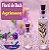 Floral de Bach - Agrimony 30 ml - Imagem 1