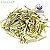 Chá de Cavalinha 20g - Imagem 2