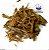 Chá Mulungu 30 g - Imagem 2