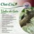 Chá de Unha de Gato 30 g - Imagem 4