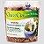 Chá Aroeira 50 g - Imagem 1