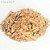 Chá Aroeira 50 g - Imagem 2