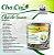 Chá Guaco 30 g - Imagem 4
