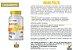 Imuno Pólen 450 mg 60 Cápsulas - Imagem 3