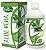 Aloe Vera (Babosa) 500 ml - Imagem 1