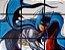 Giclée: Batman - Imagem 1