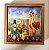 Cerâmica Emoldurada: Os Gigantes do Carnaval - Imagem 1