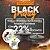 Black Friday Frigigold - Conjunto 5 peças FRIGIGOLD linha Premium Fosco – Panela 20cm + Wok 28cm + Panquequeira + Mastermix + Superfatiador - Imagem 1