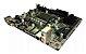 Processador Core i5 3470 + Placa mãe Bluecase + 4GB RAM 1600Mhz +  Cooler - Imagem 4