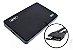 Case usb 3.0 para HD Notebook - Imagem 1