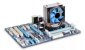 Cooler Processador Deepcool Ice Edge Mini FS V2.0, AMD/Intel - DP-MCH2-IEMV2 - Imagem 5