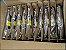 Kit Upgrade Core i3 LGA 1155 + Placa Mãe H61 1155 - Imagem 2