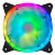 Cooler Fan RGB 120mm Dupla Face - Imagem 2