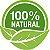 Zeolita Premium 100g Potencializada c/Dosador- Detox 100% Natural - 1 ciclo - Imagem 10