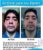 Kit Zeólita Clinoptilolita 3x 200g Premium  - Total de 6 ciclos Com dosador - Imagem 8