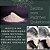 Kit Zeolita Premium 3x200g +1x100g - (7 ciclos) com DOSADOR  -  Frequênciada e Potencializada Suplemento Natural - Imagem 3