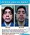 kit 2x Zeolita Premium 1x 100g +1x 200g - 3 ciclos  Com Dosador - Imagem 5
