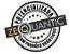 Kit Zeólita Clinoptilolita = 2 Premium 300g (3 ciclos cada unidade) total 6 ciclos  {1 Dosador dentro da embalagem de cada Zeólita} - Imagem 8