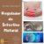 Kit Standard 2x250g + 200g-Premium (4 Ciclos ) Suplemento mineral natural Potencializada e Frequênciada  - Imagem 3