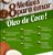 Óleo De Coco Na Palma Extravirgem 200ml 100% Sem Sabor e Natural - Imagem 2