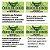 Óleo De Coco Na Palma Extravirgem 2x500ml 100% Natural e Sem Sabor - Imagem 4