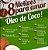 Kit Óleo De Coco Extra virgem (100% Orgânico por Moagem a Frio) 3 Potes 200ml cada -Sem Sabor e Cheiro. - Imagem 3