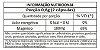 Magnésio Dimalato 500mg  240 Cápsulas ( 2 UNIDADES ) - Imagem 4