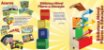 Biblioteca Móvel Pilares da Educação - Imagem 2