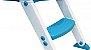 Assento Redutor com Degrau cor Azul - Imagem 3