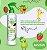 Spray Limpa Frutinhas e Vegetais para Bebê, 300ml BioClub - Imagem 2