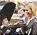 Ventilador Portátil para Carrinho Bebê Criança, Girotondo - Imagem 2