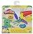 Conjunto Massinha Extrusora Play Doh Mini Clássicos, Hasbro - Imagem 1