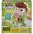 Boneco com Slime Play-Doh, Snotty Scotty, Hasbro - Imagem 1