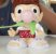 Boneco com Slime Play-Doh, Snotty Scotty, Hasbro - Imagem 3
