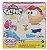 Boneco com Slime Play-Doh, Chewie Charlie, Hasbro - Imagem 1