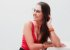Pulseira de Âmbar Adulto, Barroco Premium, Mel Polido - Imagem 2