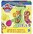 Massinha Kit de Sucos Tropicais PlayDoh, Hasbro - Imagem 3