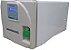 Autoclave AC-7000 MEDPEJ - Imagem 1