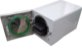 Autoclave AC-7000 MEDPEJ - Imagem 2