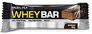 Whey Bar Probiótica 40 g - Imagem 1