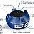 Caixa D´Água com Tampa Rosca Tanque PE FortPlus  500L FortLEv - Imagem 3