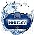 Caixa D´Água com Tampa Rosca Tanque PE FortPlus  500L FortLEv - Imagem 1