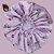 Touca de Cetim Cactus - Imagem 1