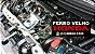Desengraxante Automotivo Concentrado Limpeza de Motor e Chassi - Imagem 2