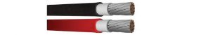 Cabo solar 4mm² 1KV Vermelho - Imagem 2