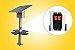 Quiosque Solar Redimax - Imagem 2