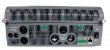 Inversor Híbrido Upower 1500W / 30A MPPT / 24Vcc / 220Vca - Imagem 2