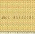 Tecido Tricoline Bolinhas Coloridas - Imagem 2