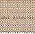 Tecido Tricoline Bolinhas Coloridas - Imagem 1