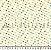 Tecido Tricoline Flechas Coloridas - Imagem 2